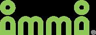 Immi_Logo