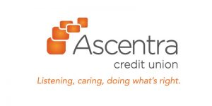 Transparent_Ascentra_logo-tagline_new-01_Larger_File