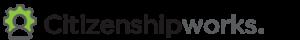 citerzenship_logo